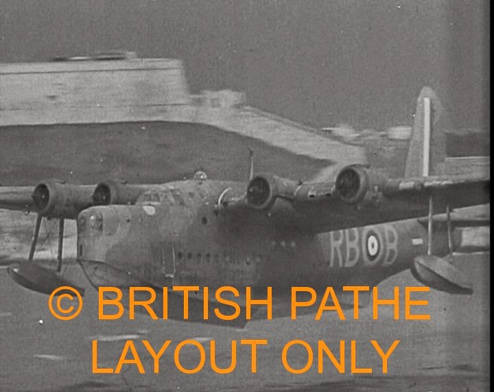 http://www.britishpathe.com/video/australia-aids-coastal-watch-aka-flying-boat-patro