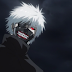 Anime Impressions: Tokyo Ghoul √A