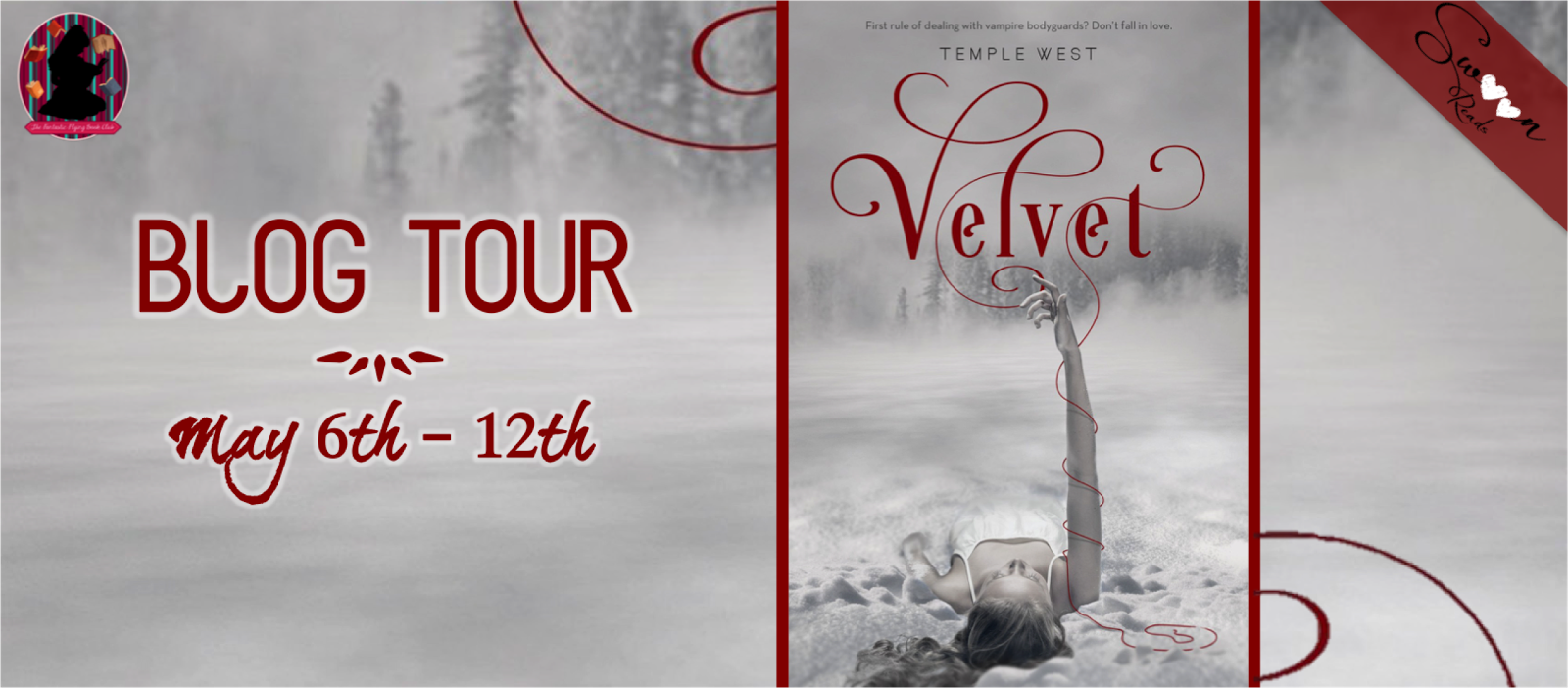 http://fantasticflyingbookclub.blogspot.com/2015/03/tour-schedule-velvet-by-temple-west.html