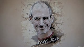 steve jobs short film