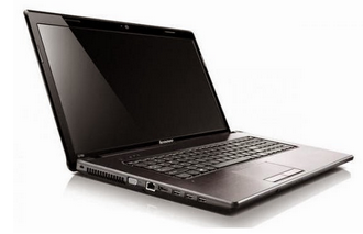 Lenovo G400S Driver Download For Windows 7 32 Bit