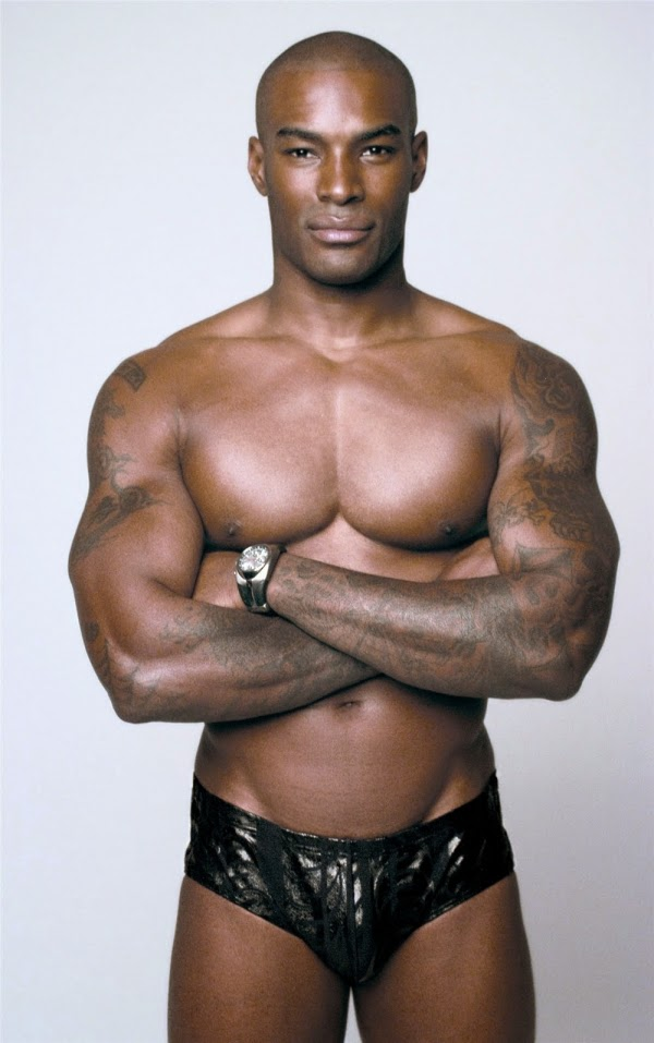 black male porn star pic How to make money with your penis - Men's Health.