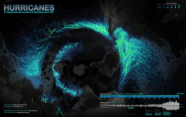 http://strata.oreilly.com/2012/10/visualization-of-the-week-161-years-of-hurricanes.html?cmp=fb-strata-art-hurricane-sandy-visualization-data-post
