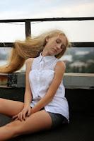 New Girl Photo Gallery