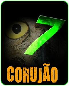 Corujão 7