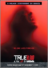 Capa Baixar Série True Blood 01 a 07 Temporada   Torrent  Baixaki Download