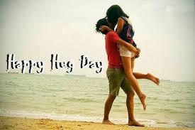 Happy Hug Day 2016 Wallpapers For Free Download