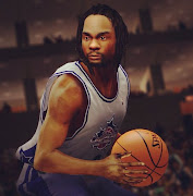 Images Of Wale In NBA 2K13. Posted by DELLY DELZ at Saturday, September 29, .