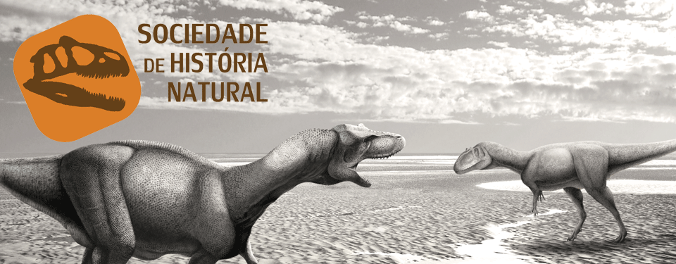 SOCIEDADE DE HISTRIA NATURAL