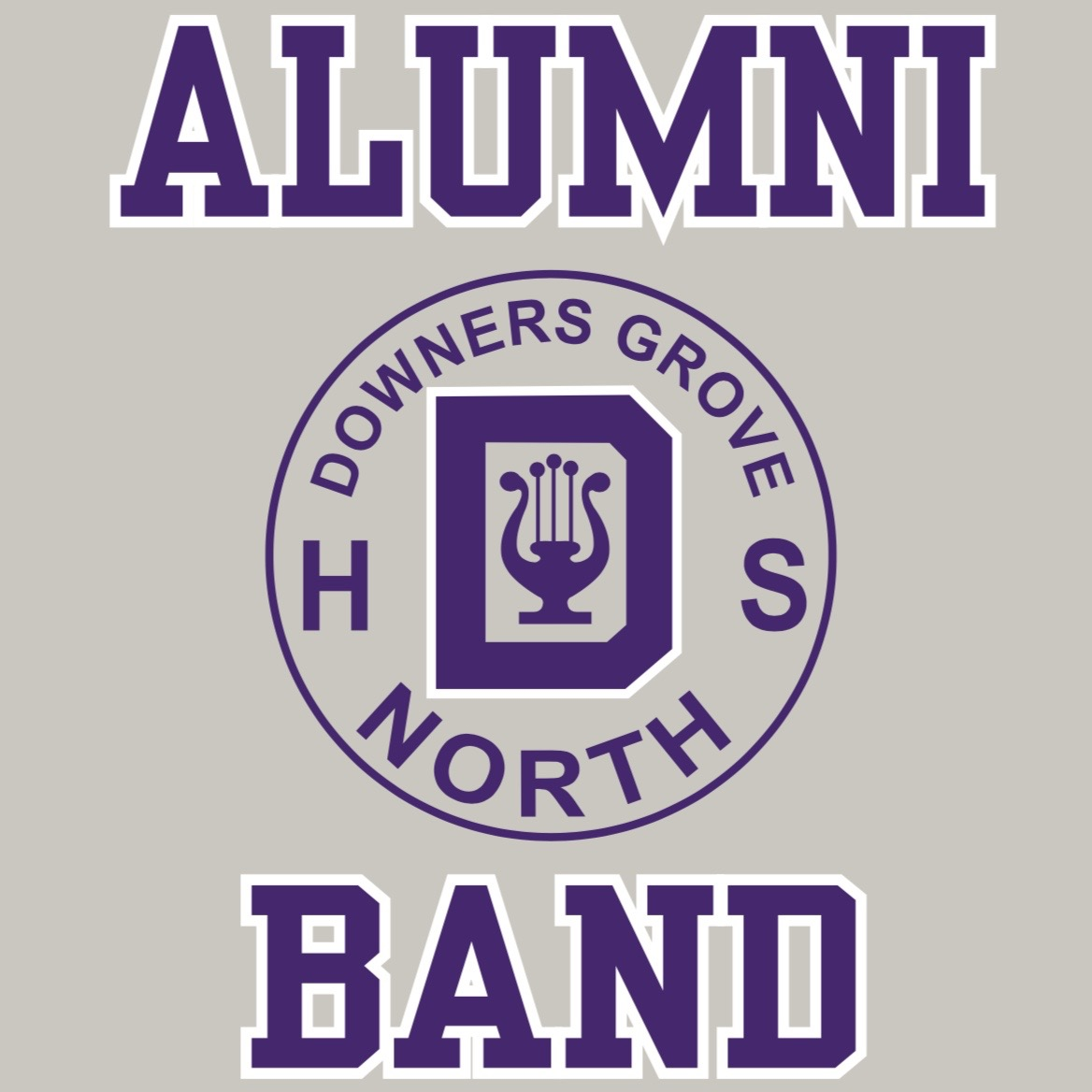 DGN Alumni Band Site