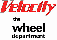 SMART Sponsor: Velocity Wheels & The Wheel Department
