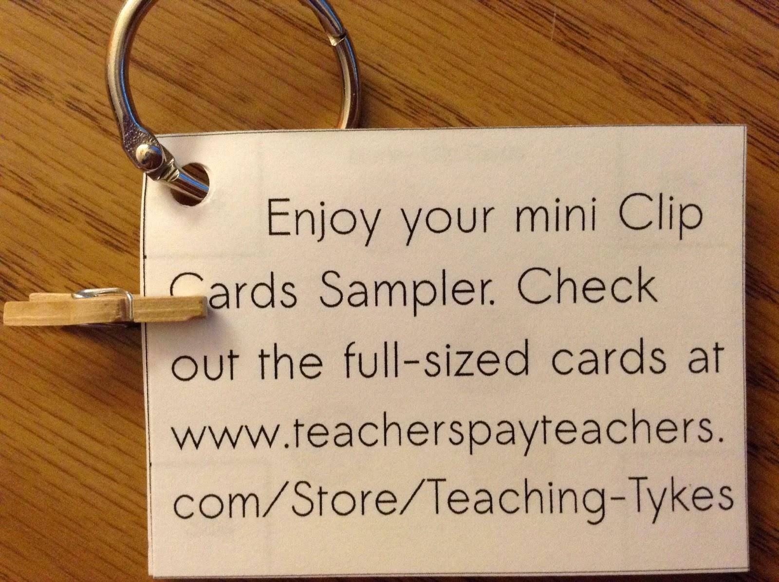 https://www.teacherspayteachers.com/Product/Interactive-Teaching-Tykes-Catalog-1684567