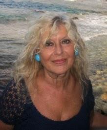 La città di Napoli e il suo Mare