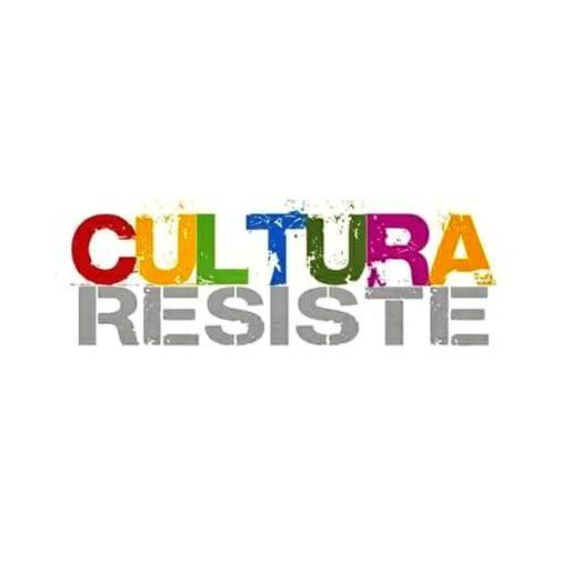 Cultura Resiste SJC