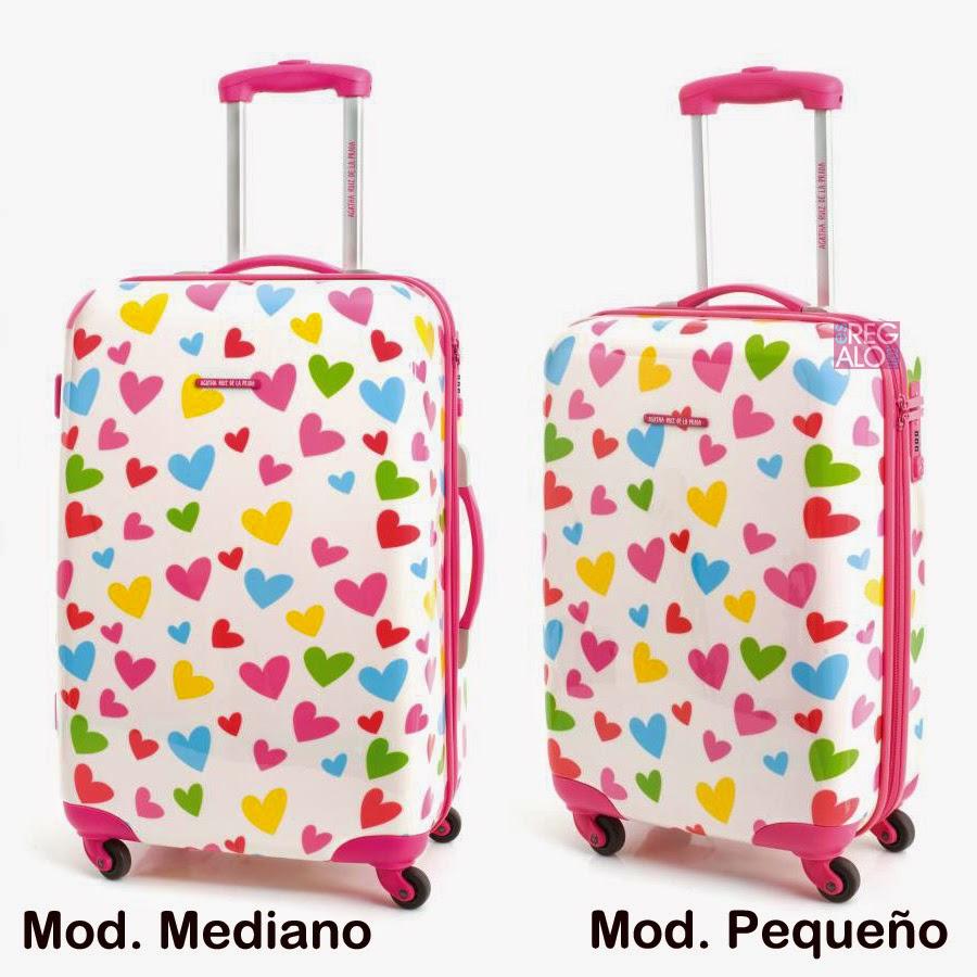 Prada etiqueta para maleta o bolsa de viaje - Maletas infantiles toysrus ...