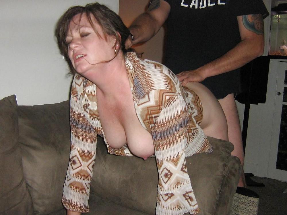 sexy kontaktanzeigen joy sexkontakte