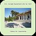 Στη…σιωπηρή Ζωροαστρική πόλη της Γιαζντ, Γεώργιος Νικ. Σχορετσανίτης (Android Book by Automon)