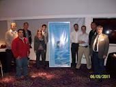 Seminario Iberoamericano It-Agua