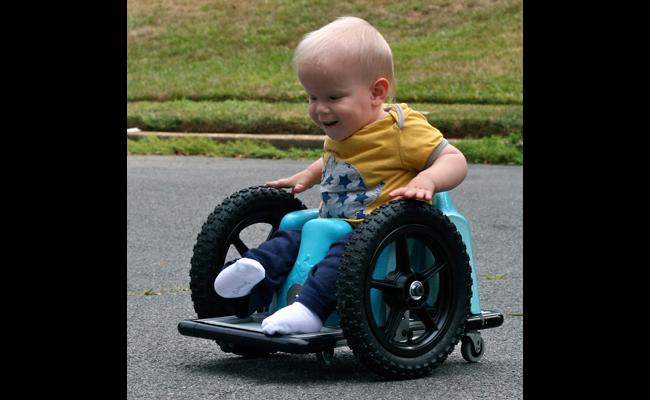 Rehabilitaci n y medicina f sica mirando al futuro zipzac bebes y sillas de ruedas - Silla de ruedas ninos ...