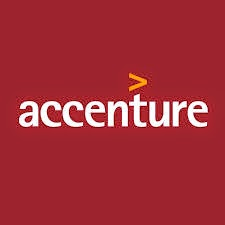 Accenture  job Opening For Freshers(2014 Batch) (Apply Online)