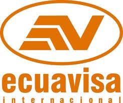 Ecuavisa Tv de Ecuador en vivo