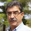 Ο Φίλιππος Πήλιουρας παραιτείται: Ανοιχτή δημόσια επιστολή
