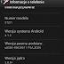 Como Actualizar tu Xperia GO ST27 a Jelly Bean