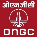 Oil and Natural Gas Corporation (ONGC) Recruitment 2014 ONGC Mumbai Junior Assistant posts Govt. Job Alert