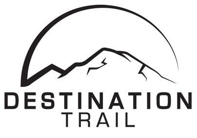 Destination Trail Events
