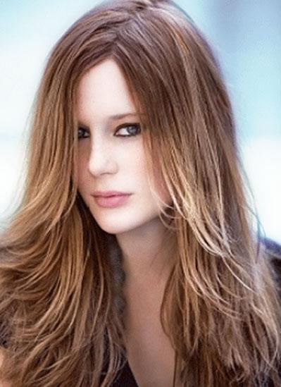 coupe cheveux long 2012