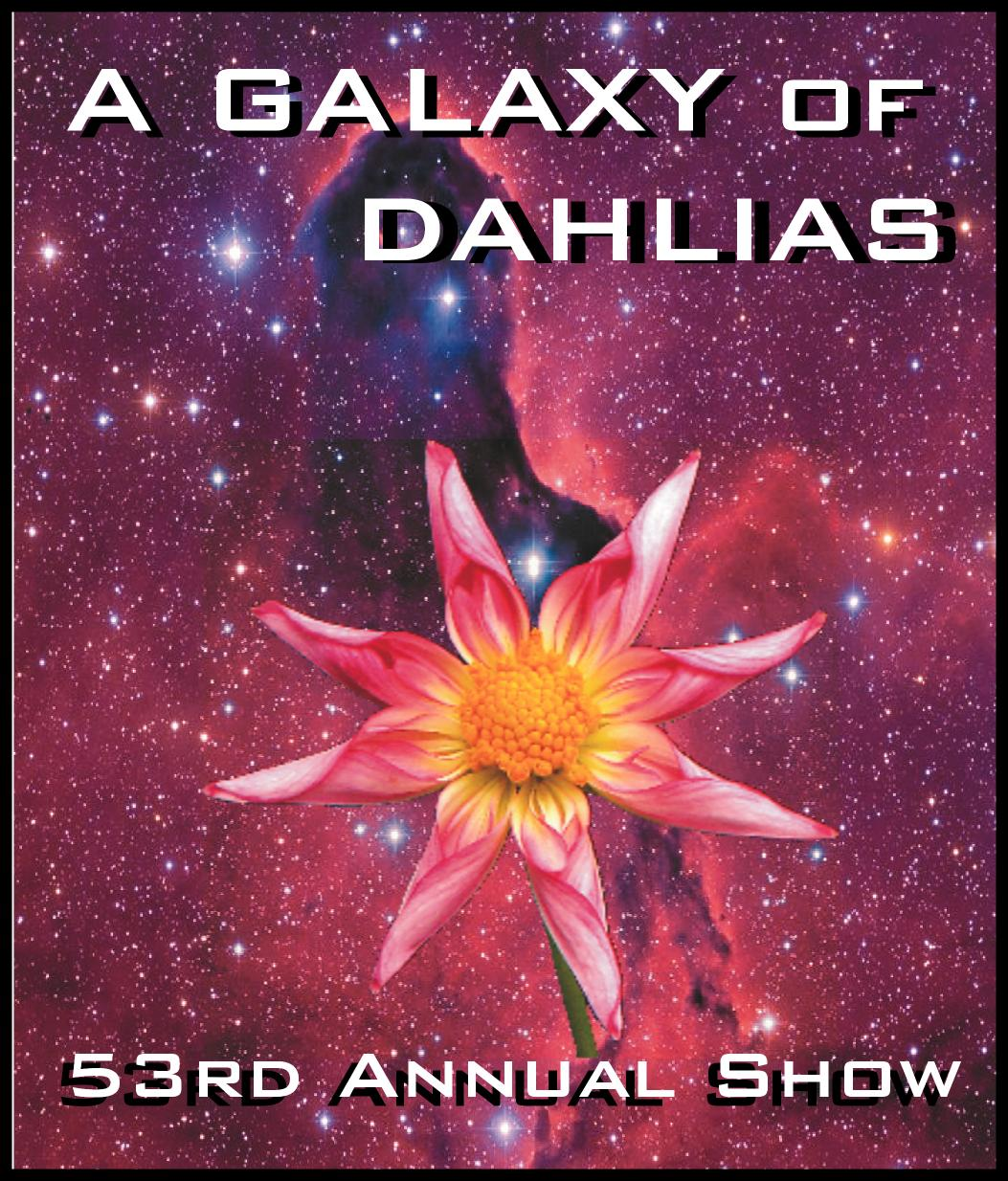 LCDS 53rd Annual Show