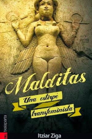 >>> MALDITAS