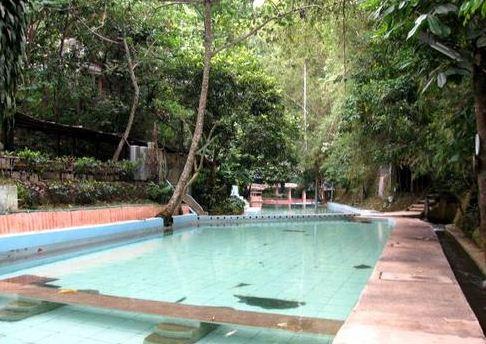 trip na sulit rio villa nuevo resort indang cavite. Black Bedroom Furniture Sets. Home Design Ideas
