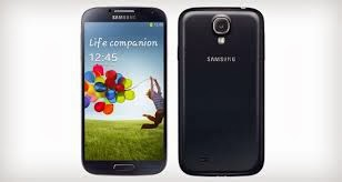 Unlock and reset code for all kind of Mobile Phoens- 2 (Samsung Unlock and reset Code)