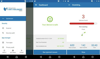 Details, Fiction and also Antivirus Best Antivirus For Android Smartphonesintended for Android