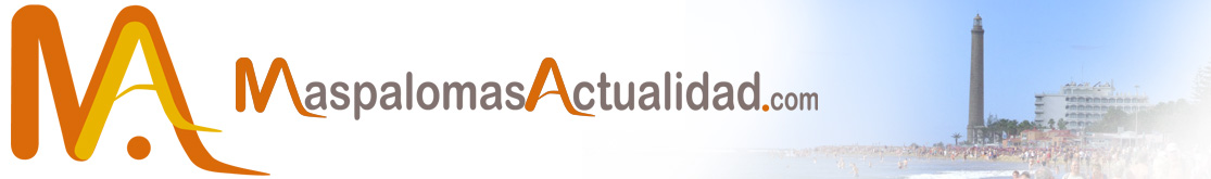 MaspalomasActualidad.com