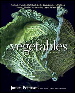 vegetables-the-most-authoritative-guide-to-buying-preparing-and-cooking-with-more-than-300-recipes