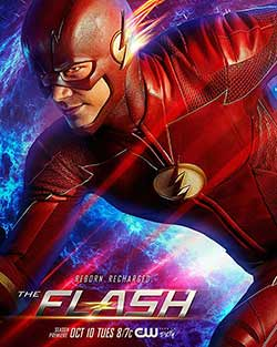 The Flash Season 01 Episode 04 Dual Audio 400MB Hindi ENG BluRay 720p