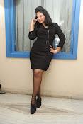 Anjali Glamourous Photos at Pranam Kosam audio-thumbnail-15