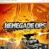 Renegade Ops Sneaks up on XBLA