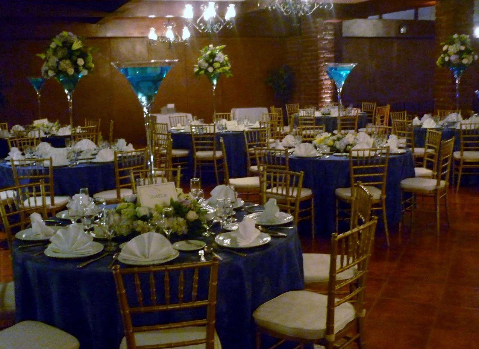 Casa leblon by miguel valencia boda hacienda de los for Oficinas hacienda valencia