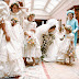 India Hicks Married