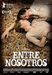 Ver Película Entre nosotros Online Gratis (2009)
