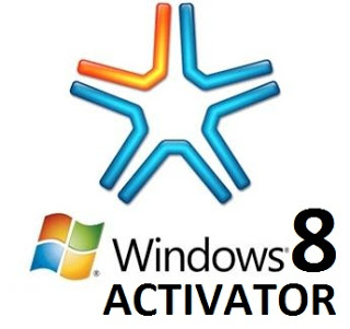 Genuine Activator For Windows 8 Build 7850 Activation
