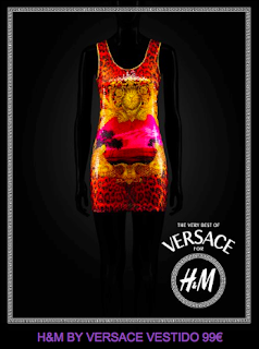 H&M-by-Versace8