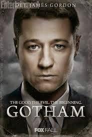 Assistir Gotham 1×16 Online – Legendado