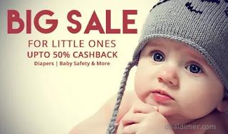 baby-kids-toys-kids-promotion-50-cashback