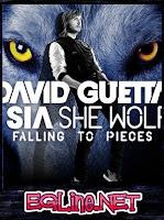 اغنية She Wolf
