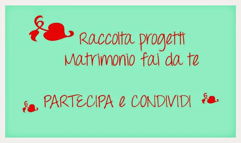 """Contest """"Raccolte - Condivisioni"""""""