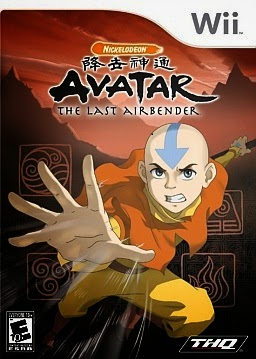 Avatar The Last Airbender 100% Working